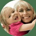 статика для вакансий 1 - Няня к девочке 3,6 лет