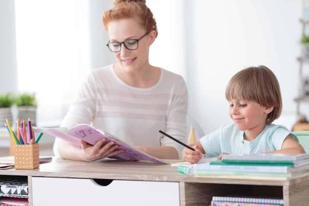 статика для вакансий 1 - Няня педагог открытая виза в США