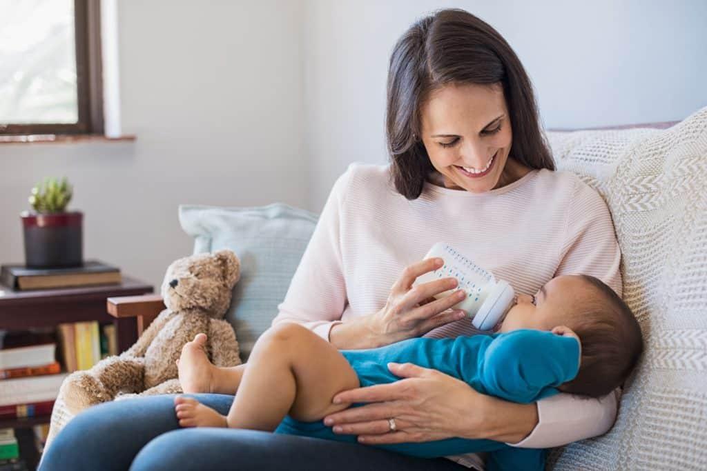 статика для вакансий 1 - Няня медсестра к новорожденному