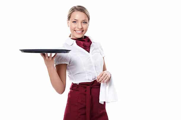 статика для вакансий 2 - Домработница профессиональная