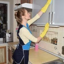 статика для вакансий 1 - Домработница  повар с визой в США