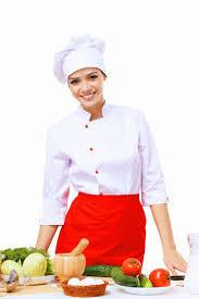 статика для вакансий 2 - Робота кухарем з проживанням
