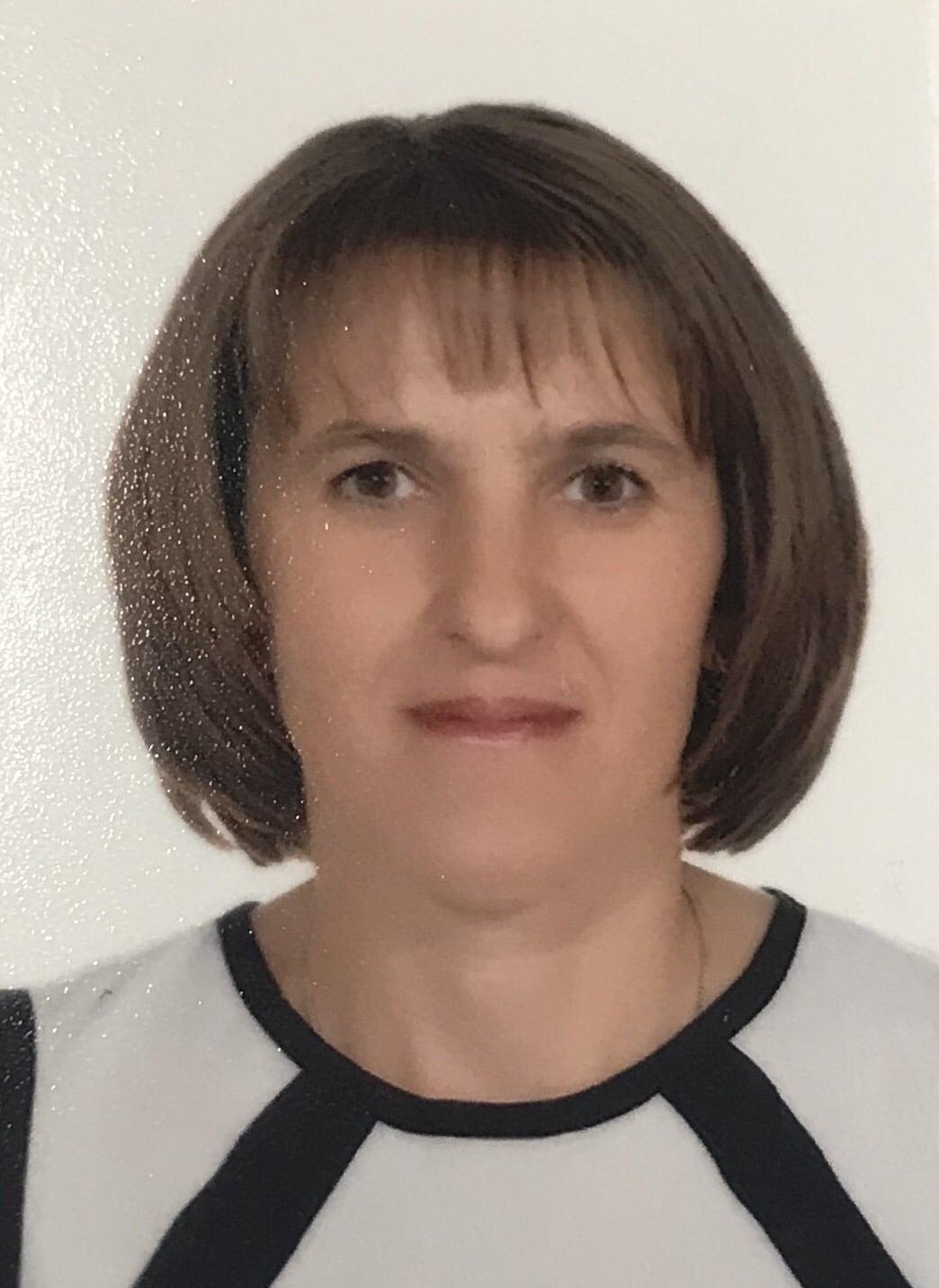 ищу Домработницу киев - Домработница № 137909