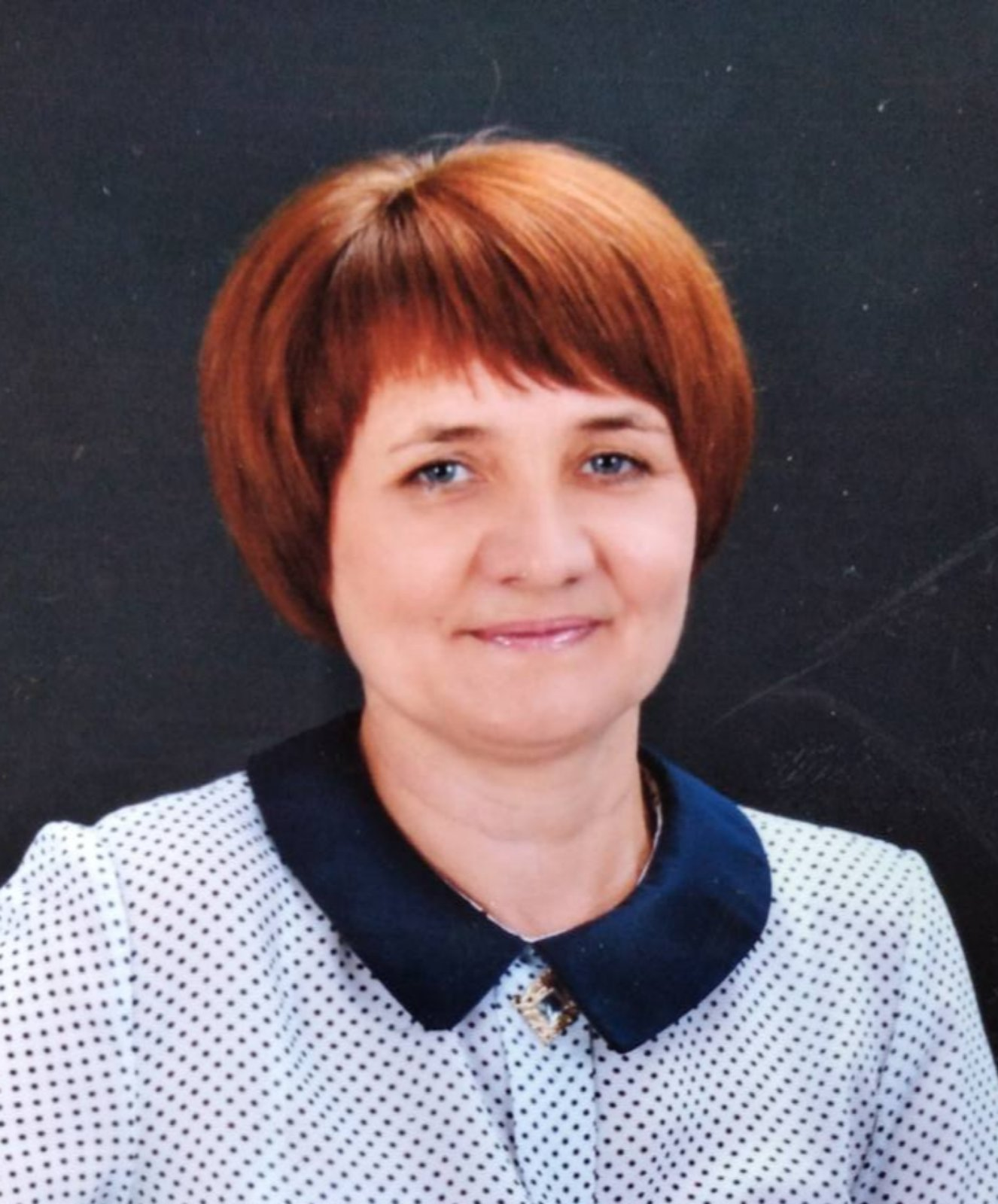 Текст 2 - Няня педагог