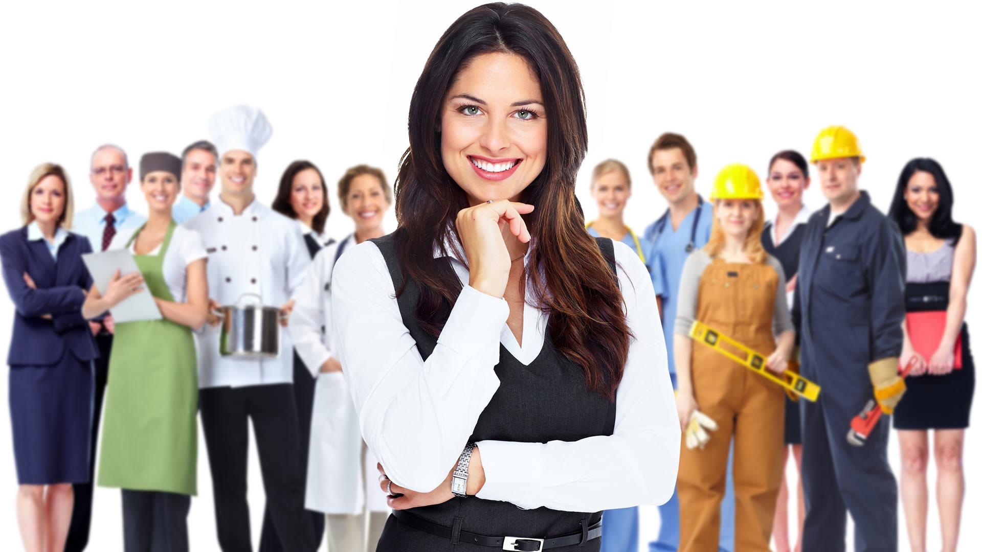 Кадровое агентство домашнего персонала, чем мы полезны?