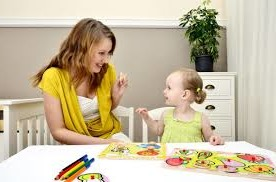 статика для вакансий 1 - Няня к ребёнку 3 лет