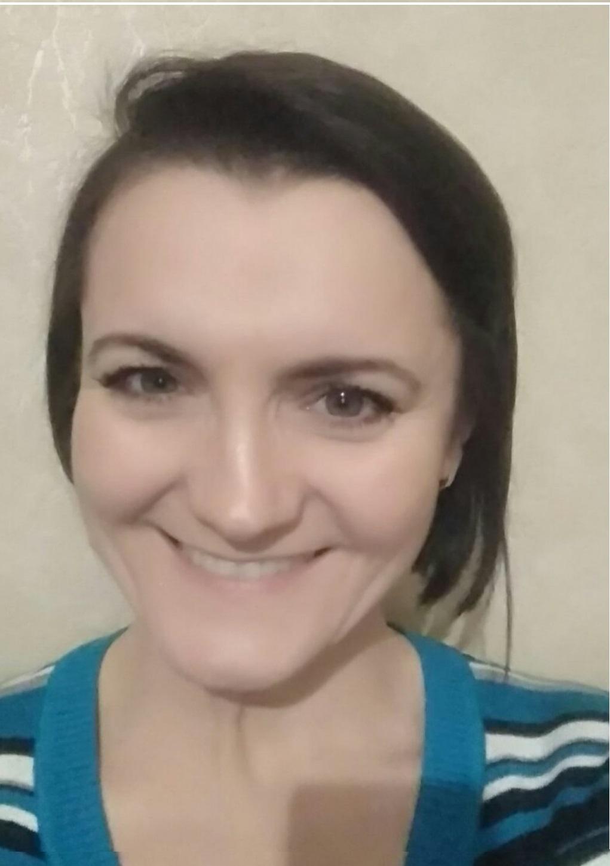 статичный альт 1  - Няня педагог