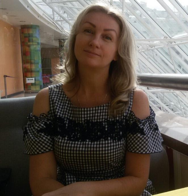 ищу Гувернантку киев - Няня — гувернантка со знанием английского
