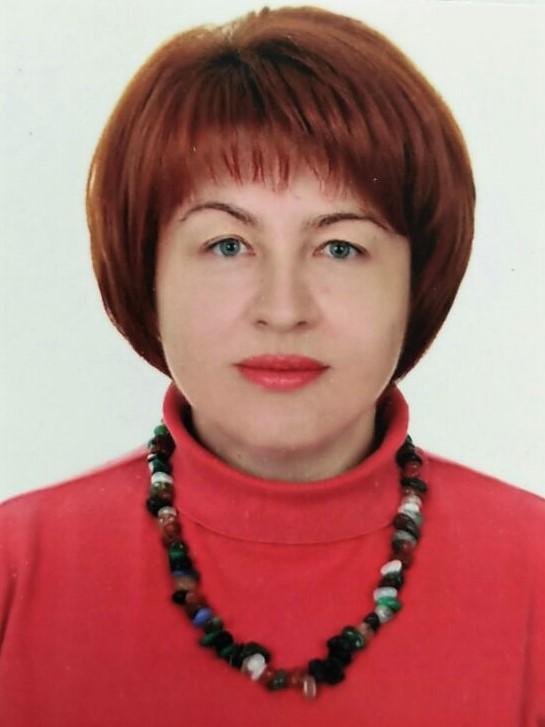 ищу няню с открытой визой киев - Гувернантка-репетитор (доктор филологии), с открытой визой в США