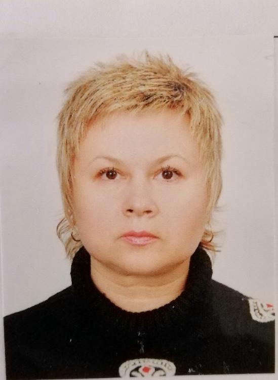 ищу няню с открытой визой киев - Няня с открытой визой в США и опытом работы в Америке