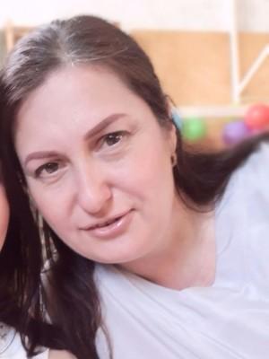 ищу Домработницу киев - Домработница — повар