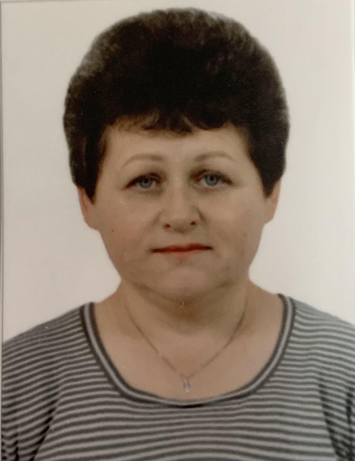 ищу сиделку киев - Сиделка-компаньонка, помощница по дому