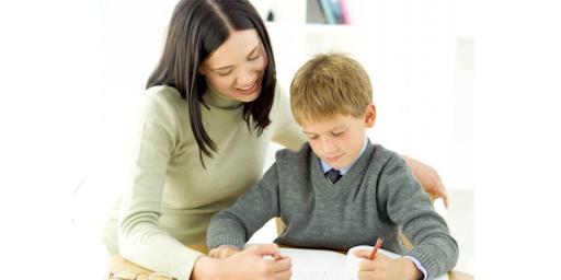 статика для вакансий 2 - Няня для ребёнка с особыми потребностями