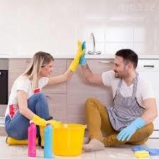 статика для вакансий 1 - Семейная пара с постоянным проживанием